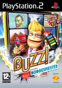Buzz! Norgesmester (Europe) (En Da No)