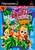 Buzz! Junior: Jungle Party (USA) (En Fr Es)