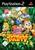 Buzz! Junior: Jungle Party (Europe) (En Sv No Da Fi Pl Ru El)