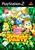 Buzz! Junior: Jungle Party (Europe) (En Fr De Es It Nl Pt)
