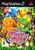 Buzz! Junior: Dino Den (Europe) (En Fr De Es It Nl Pt El)