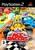 Buzz! Junior: Ace Racers (Europe) (En Fr De Es It Nl Pt El)