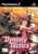 Dynasty Tactics (France)