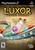 Luxor: Pharaoh's Challenge (USA) (En)