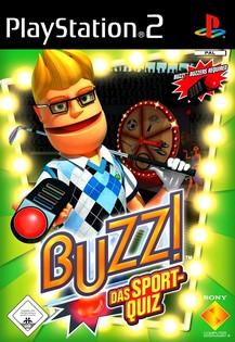 Buzz! The Sports Quiz (Europe) (Sv Da No)