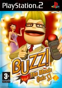 Buzz! The Music Quiz (Europe) (Sv Da Fi No)