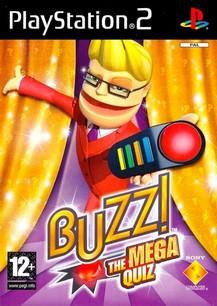 Buzz! The Mega Quiz (Europe) (Sv Da No)