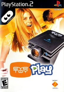 EyeToy: Play (USA) (En)