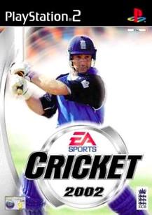 Cricket 2002 (Europe) (En)