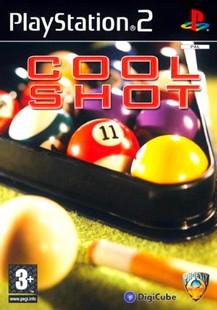 Cool Shot (Europe) (En)