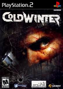 Cold Winter (USA) (En)