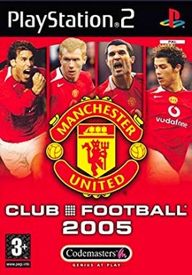 Club Football 2005 (Europe) (En Fr Es De It Nl Ca)