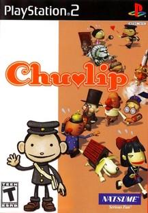 Chulip (USA) (En)