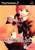 Gunslinger Girl Volume I (Japan)